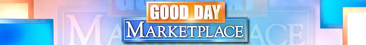 gooddaymarketplace