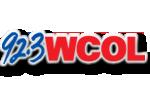 wcol_logo_0_1362481294